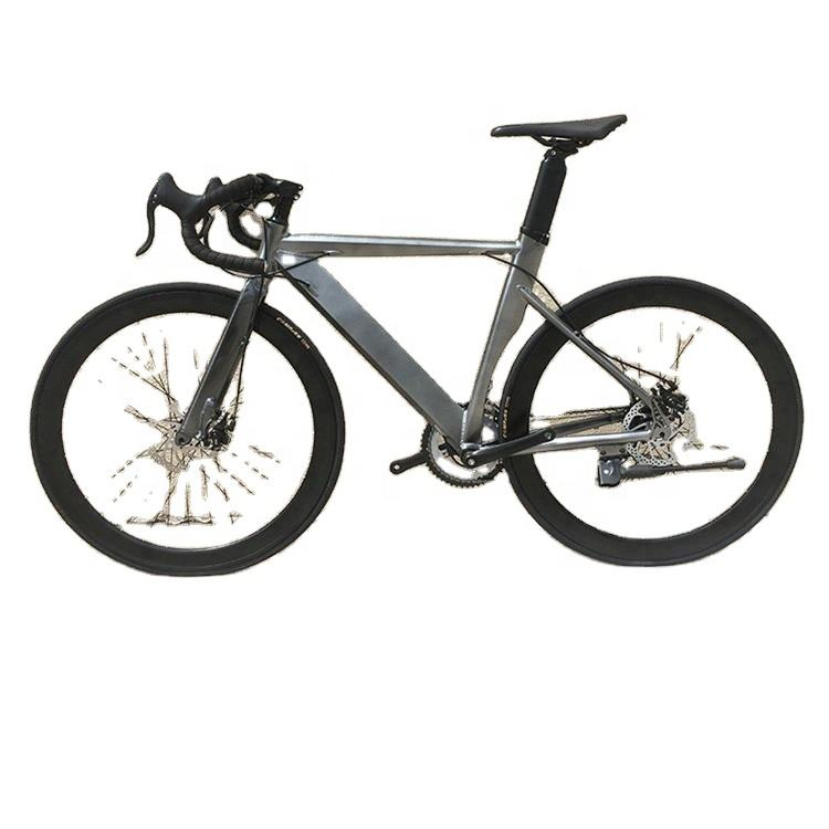 Neue design Carbon <span class=keywords><strong>Stahl</strong></span> 700C fixed gear bike / Fixie fahrrad/Single speed tote fliege bikes