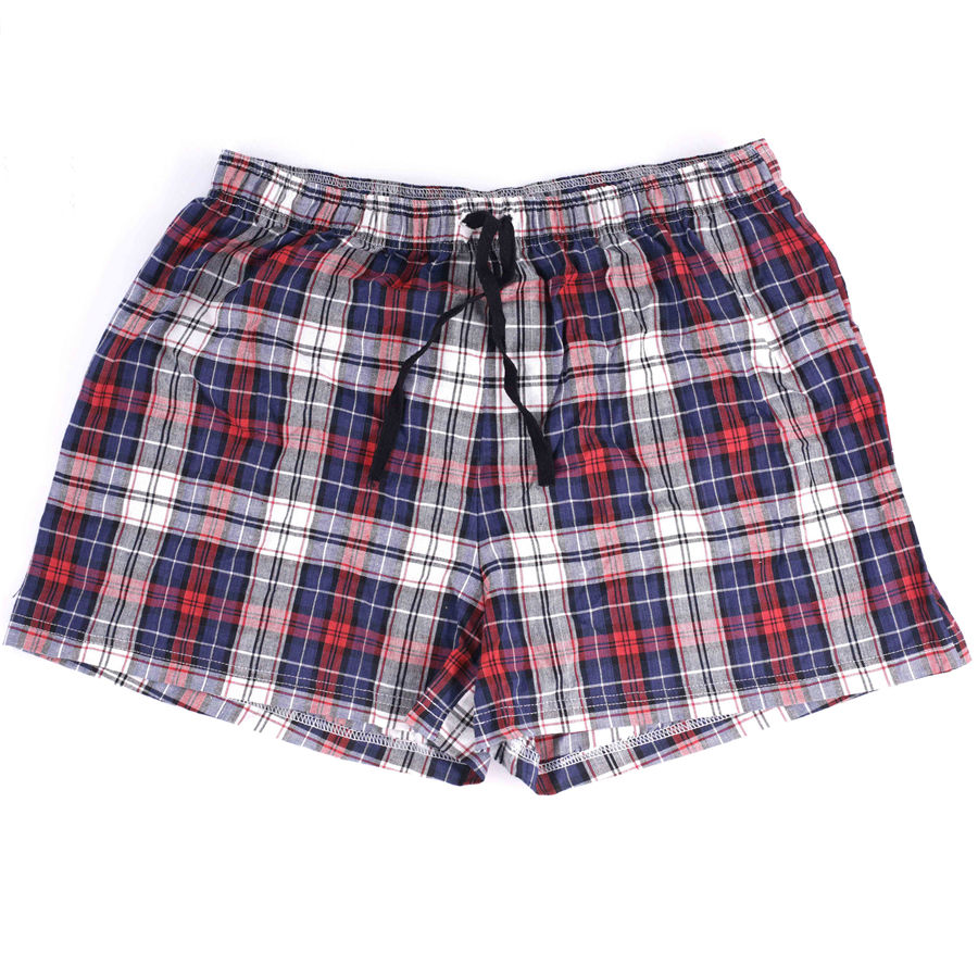 Factory wholesale high quality health bamboo underpants cheap