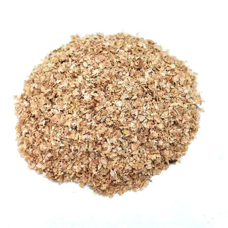 plate cattle feed wheat bran wheat bran China top grade