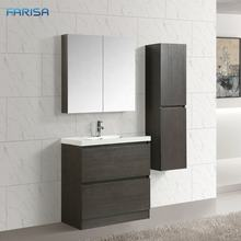 classic bathroom vanity cabinet bathroom furniture group