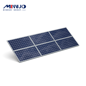 High quality 240w solar panel for Europe market