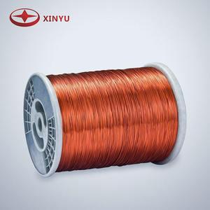 0,5 mm, 1500 m Alambre de cobre esmaltado TRU Components 2UEWF 1570224