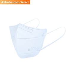 Alibaba select KN95 Mask GB2626 (960pcs/Carton)