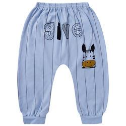 2020 Wholesale Multi-Color Winter Original Cotton Pants