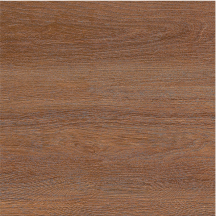 Traditional brown wood color mould surface porcelain wood tiles