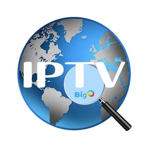 IPTV Subscription 12 Month Global Arabic India African Europe Asia M3U HD HEVC Channels for Germany Netherlands Poland Italy
