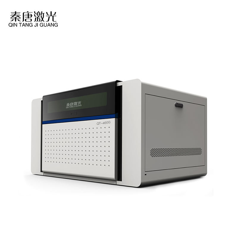 6040 6090 laser engraver cutter 50w 60w 80w 100w for cutting nonmetal material