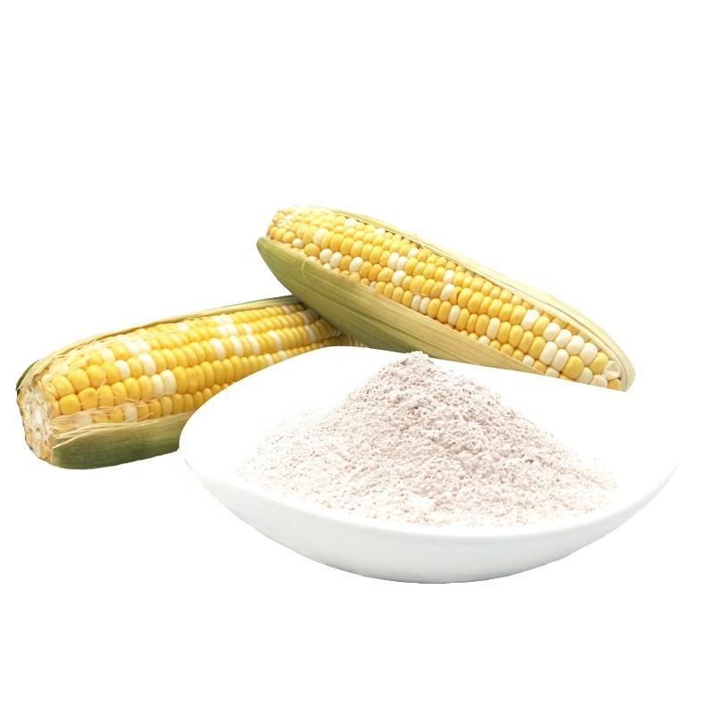 سعر المصنع 106 حمض البنتونيت المنشط <span class=keywords><strong>fullers</strong></span> مزيل بقع للأرض مسحوق الطمي من أجل صالح للأكل/زيت الذرة المكرر تصفية تنقية