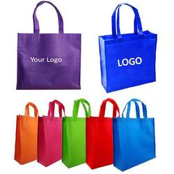 High quality Non Woven Jute Bags
