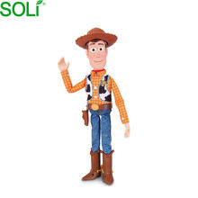 Ad toy story 4 woody toy story woody best for gift