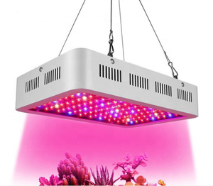 LED Grow Light with Hanging wire,1000W Plant Grow Tube Lamp LED Grow Light clip