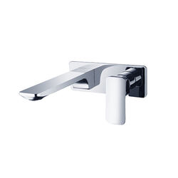 WaterMark Cheap Products Single Handle Low Lead Basin Faucet Mixer Taps