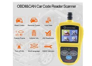 top car diagnostic multi car scanner german auto diagnostic tool