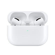 Pro 3 2021 new inpods air 3 pods pro 3 tws wireless headphone earphone bluetooths earbuds air in pods 1:1 clone air pro 3 pods