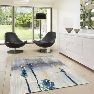 Haima carpet livingroom customize woven wool rugs wholesale