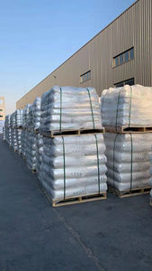 High Water Retention HPMC Methyl Cellulose for Mortar Bonding Agent