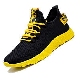 Fair Shipping Cost Get Breathable Free Sample Sneaker Shoes Sports Men