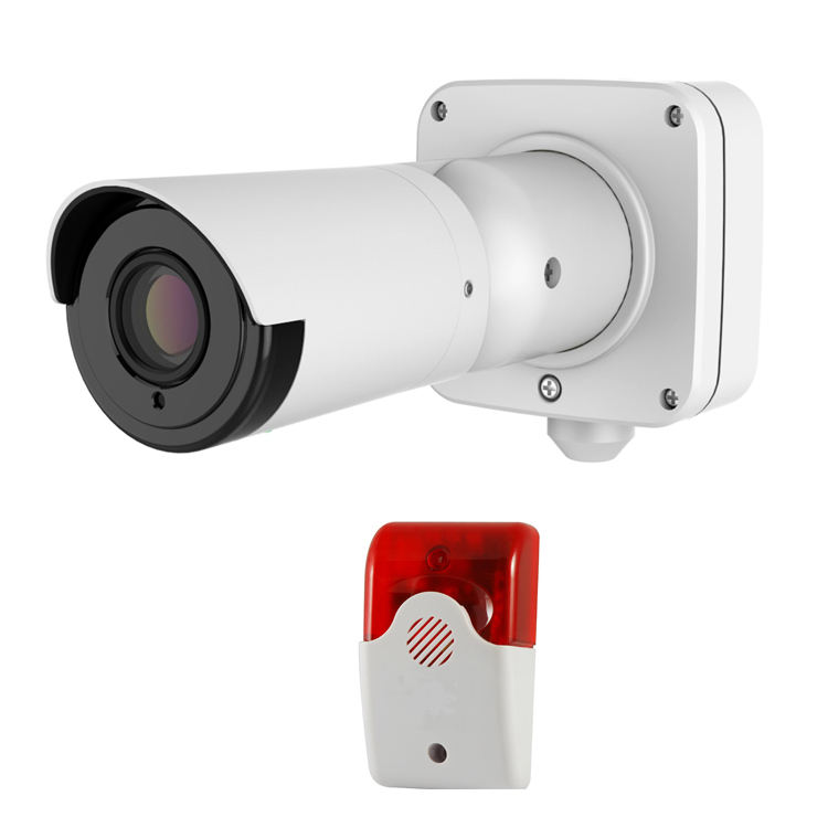 IP66 axis outdoor camera bullet Temperature and humidity function support 4 in 1 AHD TVI CVI CVBS CAMERA 2.8-12mm 3MP Varifocal