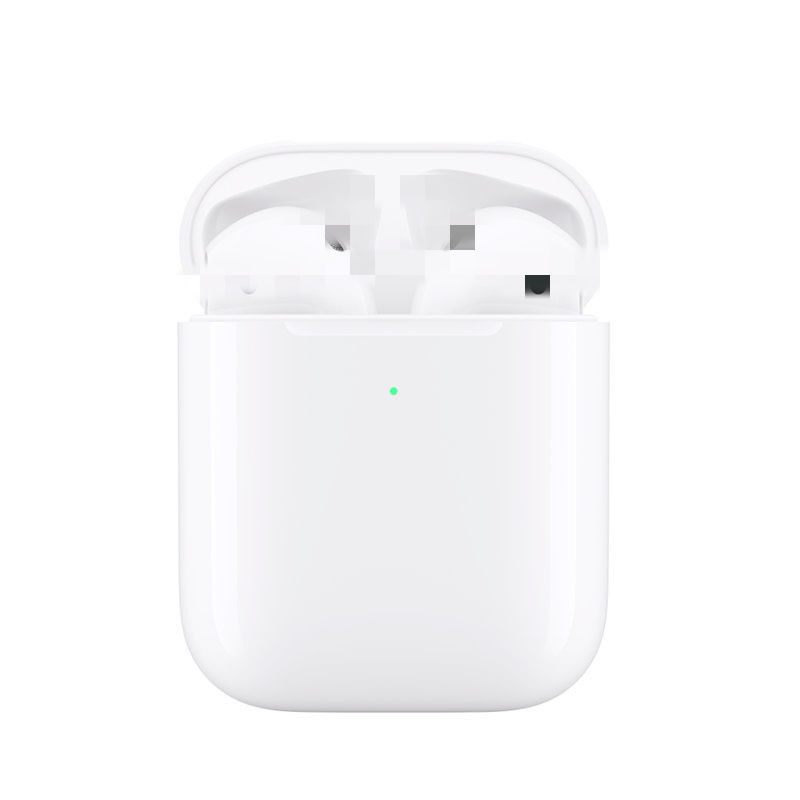 1:1 rename Air 2 pods i500 i200 wireless tws earbuds headphones earphone TWS wireless Bluetooth headphone for iPhone pro 2