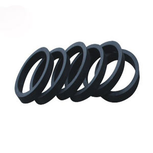 O-Ring Siliconen Rubber Nbr O Ring Pakking