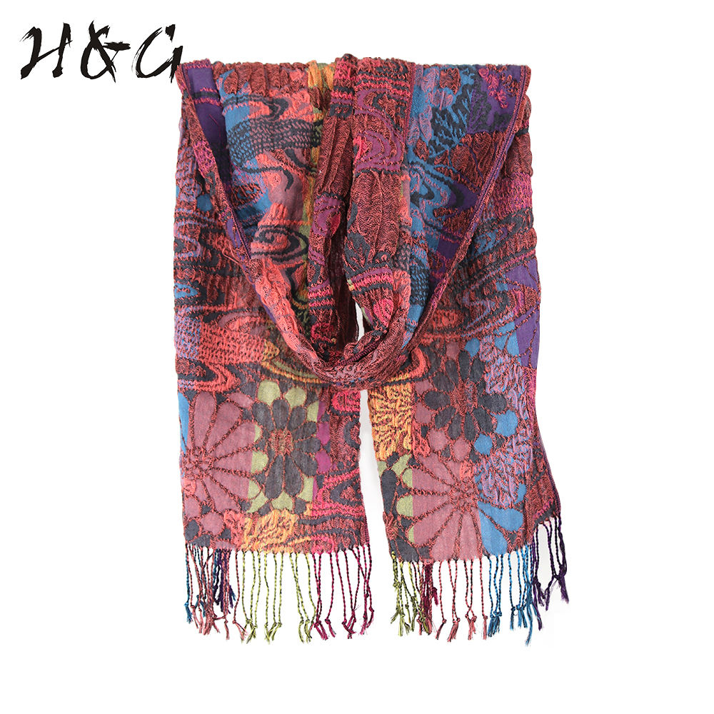 wholesale shawls and wraps for jamawar scarf and shawl chal