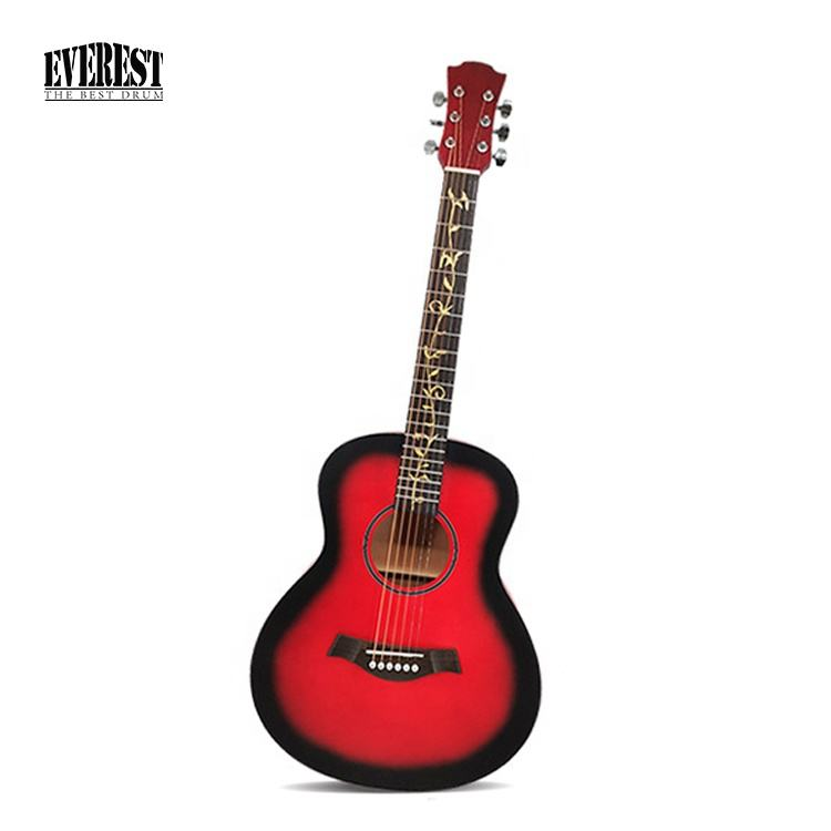 EVEREST guitar musicman music maninstrument multi effects manufacturer china maker mahogany machine head left-handed