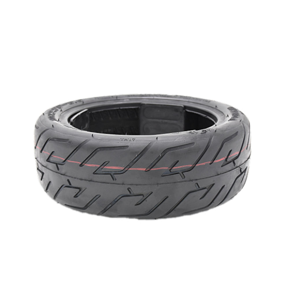 Elektrische Scooter Tubeless Band 10x2.70-6.5 Speedway 5 Banden 10*2.70-6.5 Elektrische Scooter Onderdelen Accessoires