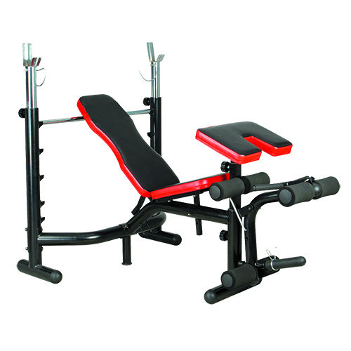 Cheap weight bench press body building weightlifting exercise strength equipment AMA-310S-2