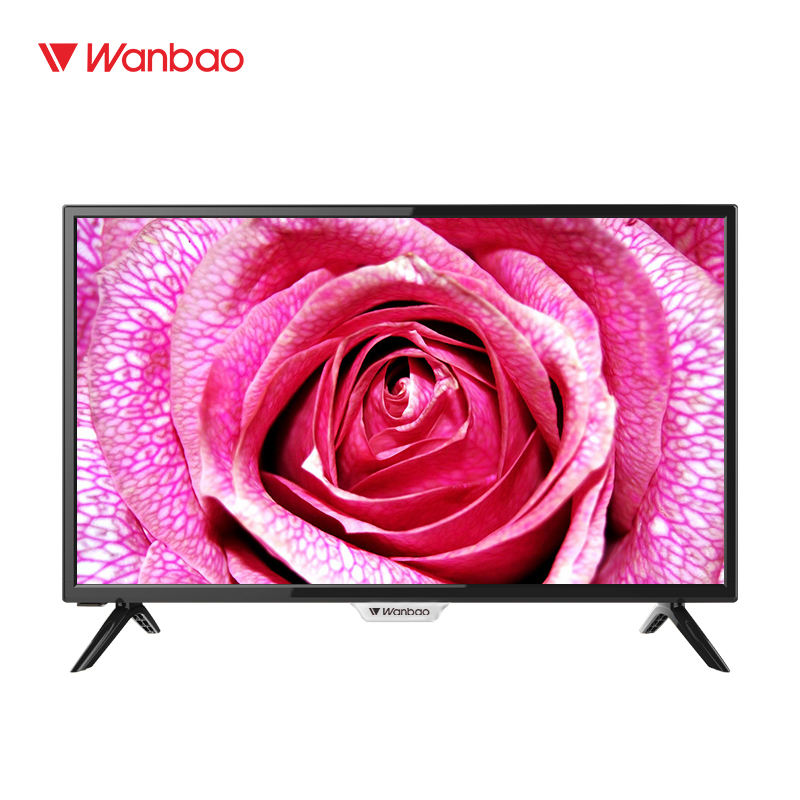 Customized DLED TV Smart Television FHD UHD 32 40 50 55 65 Inch <span class=keywords><strong>Led</strong></span> Tv Smart 2K 4K TV