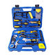 china manufacturer cheap 50pcs home motorcycle tool kit