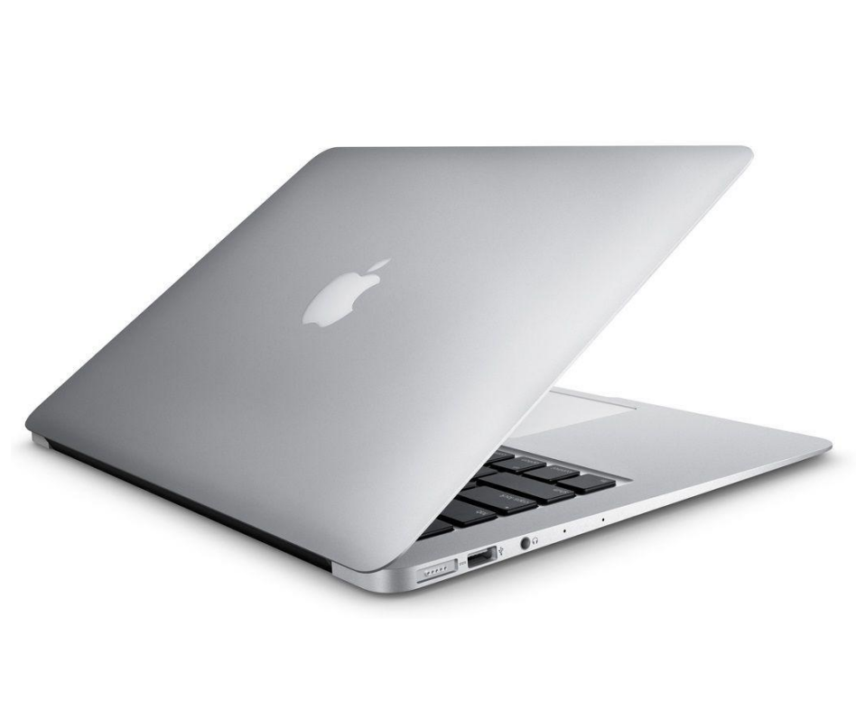 ロック解除Original改装macbook Air BE2/VG2/GF2/GG2/D32/F42 Pro/839/410/841/843/LQ2