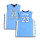 North Carolina Michael Jordan Jersey Team Fashion College Cheap Jersey Basketball Men Stitched Dropshipping