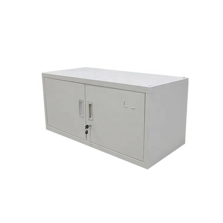 upnew low price commercial office book cabinet