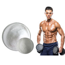 High quality sarms powder s23