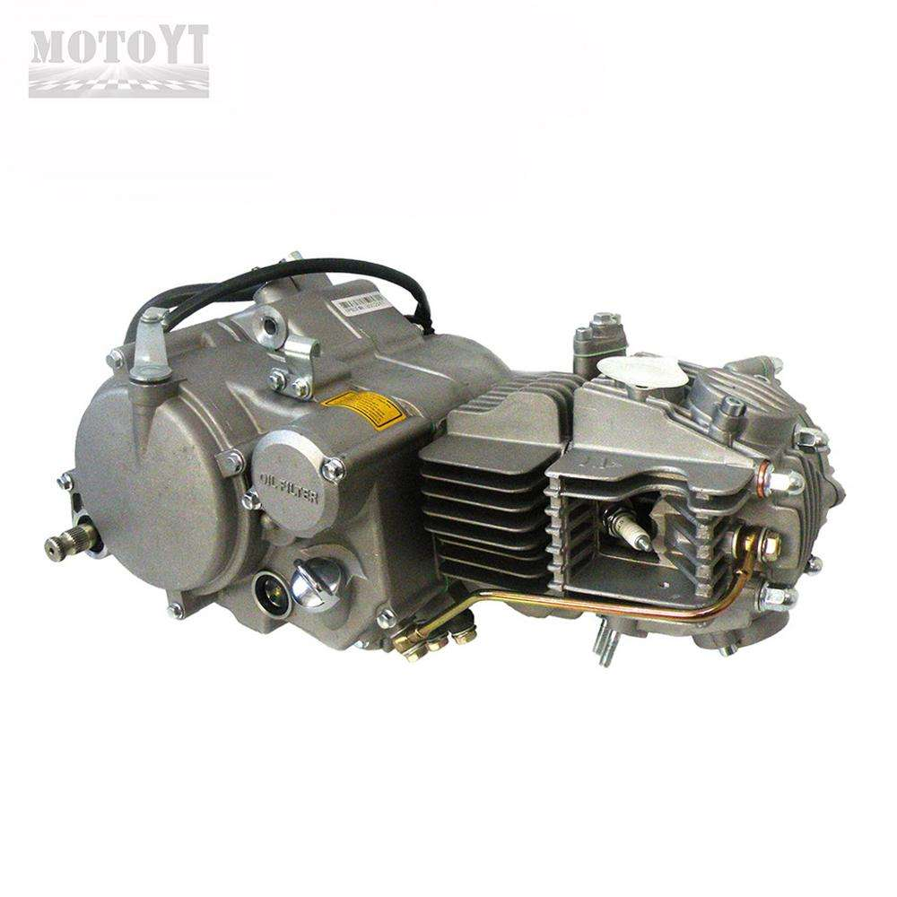 Yinxiang 160 engine YX 160 engine Motorcycle engine 160cc high power for All kinds of two-wheeled motorcycles high speed
