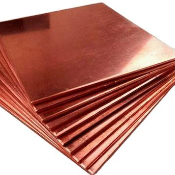 High quality cathode copper, low cost, made in China