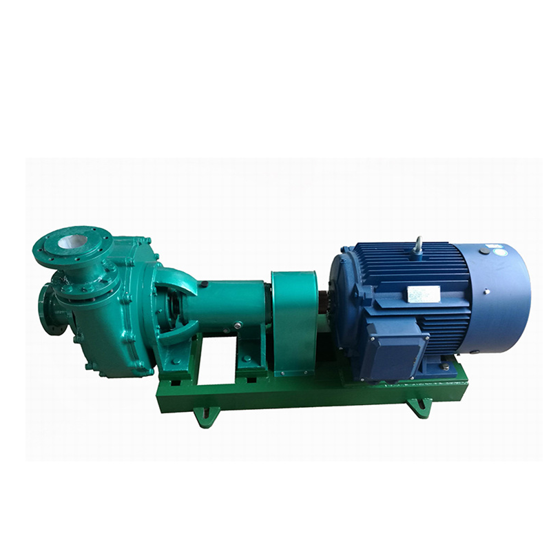 High Pressure Corrosion resistance and wear resistance Cement Mortar Grout Injection Pump for Sale