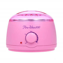 Hot sell heater professional salon depilatory hair removal w