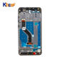 New arrival For Huawei P10 lite lcd Display Touch Screen Digitizer Assembly LX1/LX1A LX2 LX3 For Huawei P10 lite lcd +frame