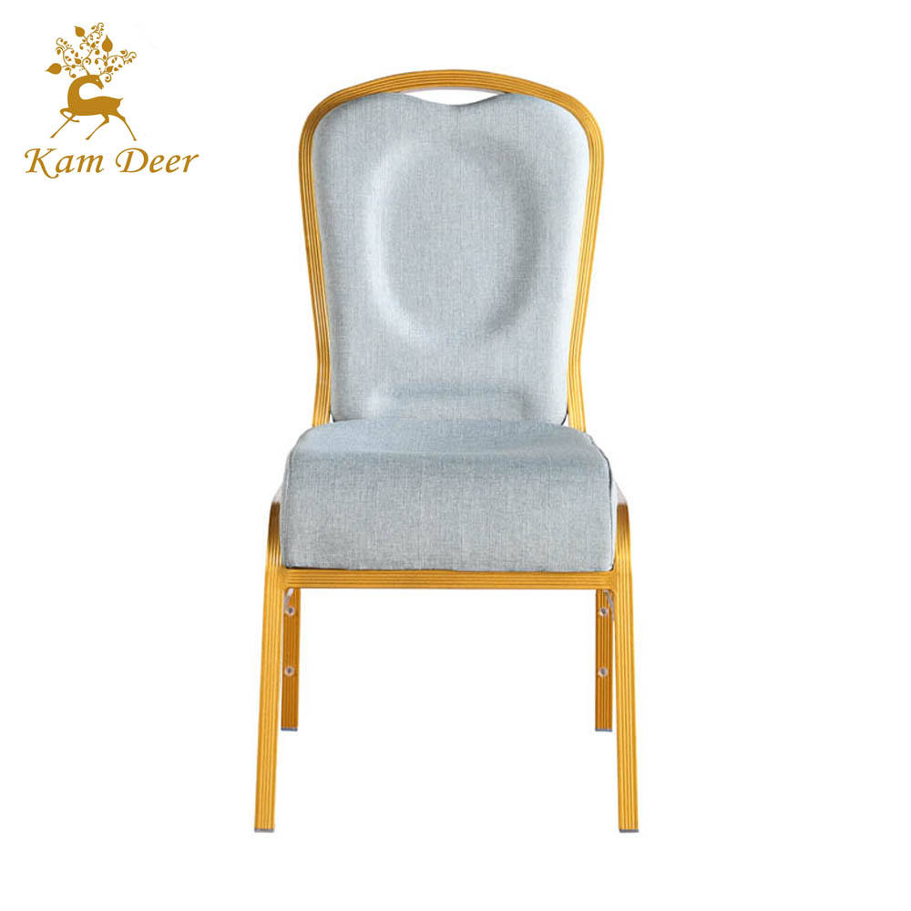 Wholesale Dubai Gold Banquet Chair Free sample Wedding Chairs Sale dining kitchen office outdoor chair