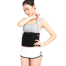 OEM Factory Direct Wholesale waist belt power belt waist trainer waist traction belt