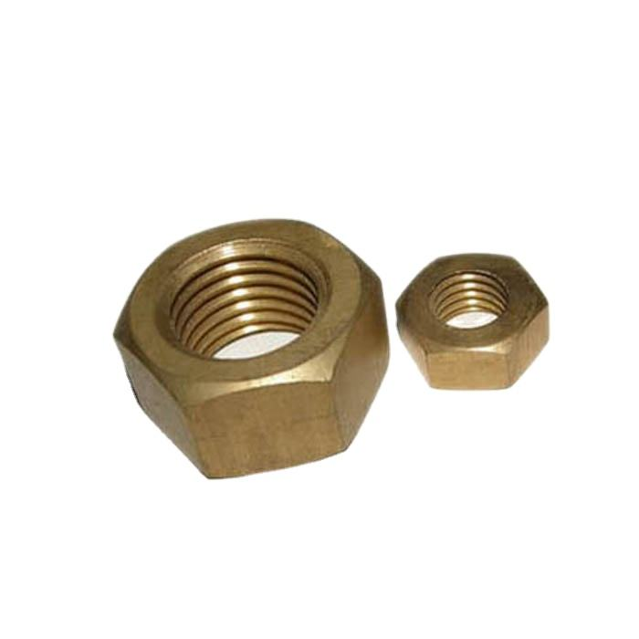 With Free Sample [ Chinese Nuts Nut ] Nuts And Bolts Chinese Fastenal Catalog Bolts Nuts Brass Insert Nut