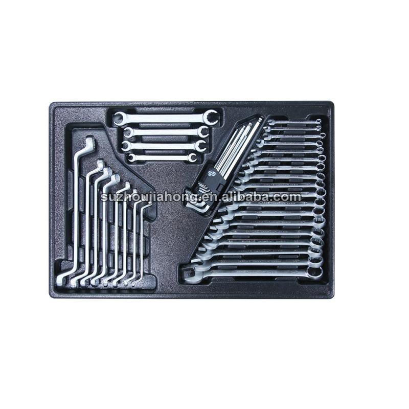 Durable in Use Multi-function Hardware Hand tools
