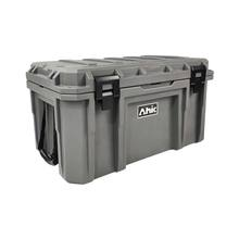 Hard Case - Plastic Protective Tool Box waterproof hard plastic case hard  plastic suitcase