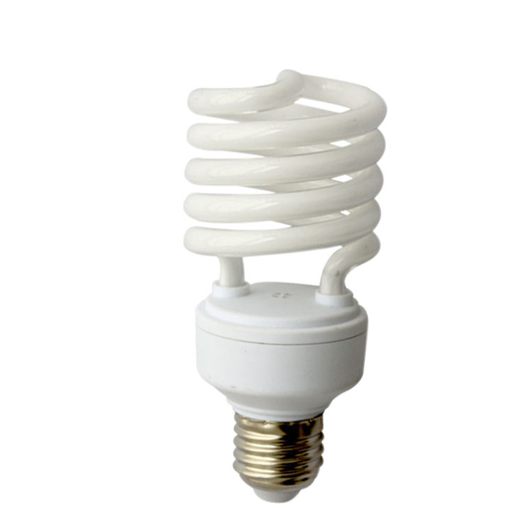 High Quality China Manufacturer Wholesale Compact Fluorescent energy saver t4 t5 22w fluorescent lamp