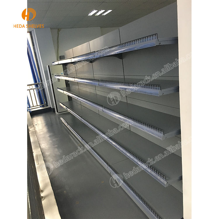 Stand Design Super Market Other & Amp Electronic Shop Display Store Rack Equipment Supermarket Shelf
