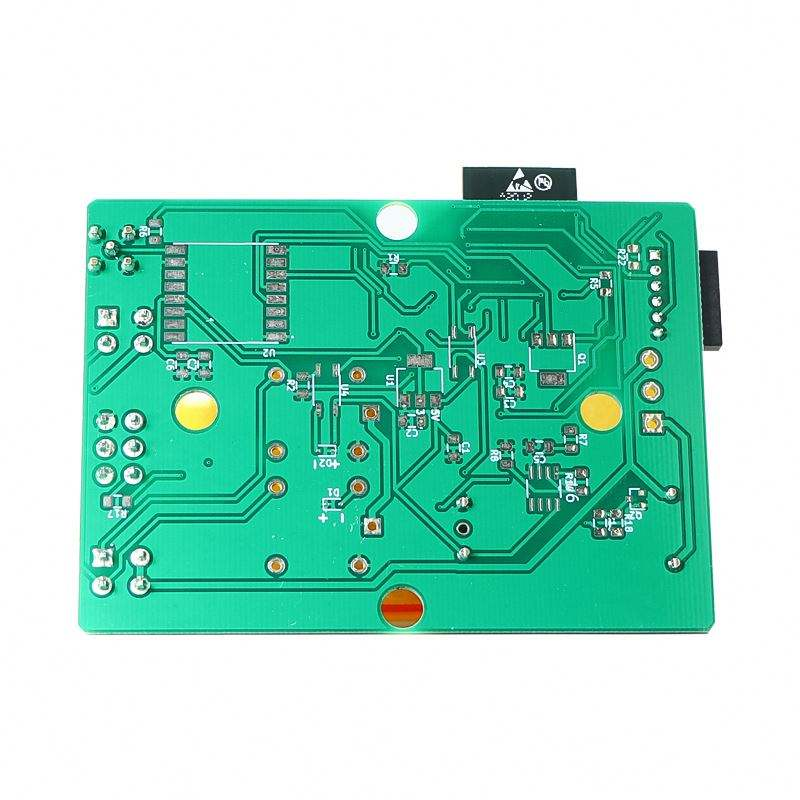 Shenzhen Double Sided Electronic Smart Floor Mopping Clean Robot Vacuum Cleaner PCB PCBA Print Circuit Board Assembly PCBA