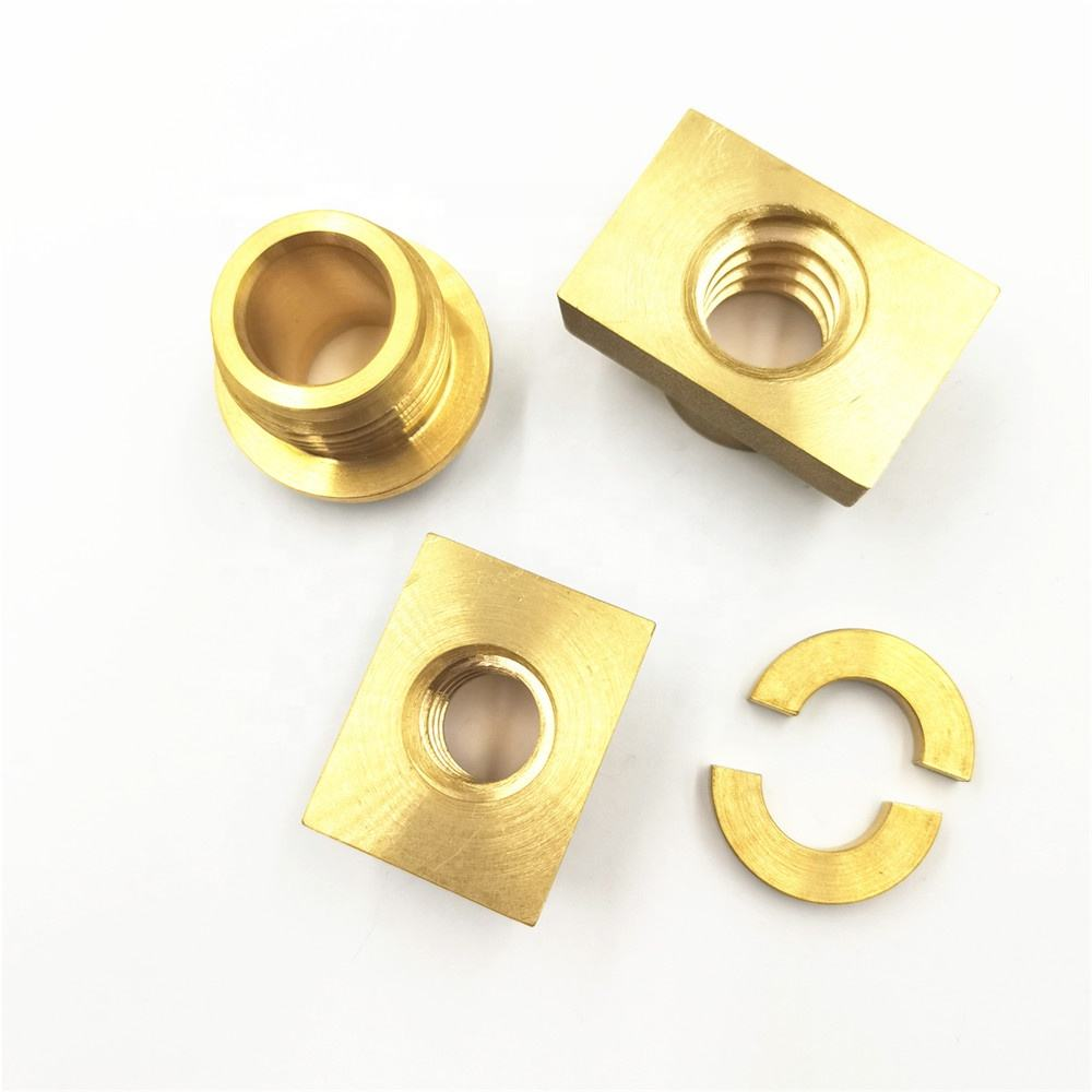 Foundry Brass Hot Forging Casting Manufacturer, Brass Forged Parts