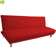 Multifunctional cum foldable sofa bed made in china furnishing western home furnishings #18038