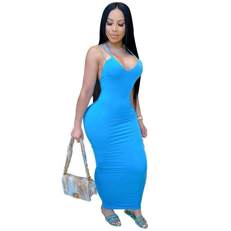What African Most Shipped To Nigeria New Style Casual Ropa Classy Women Plus Size Lace Party Dress Clothes